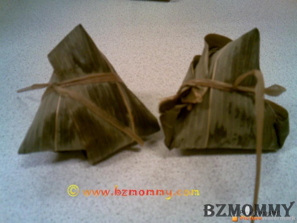 Bazhang1