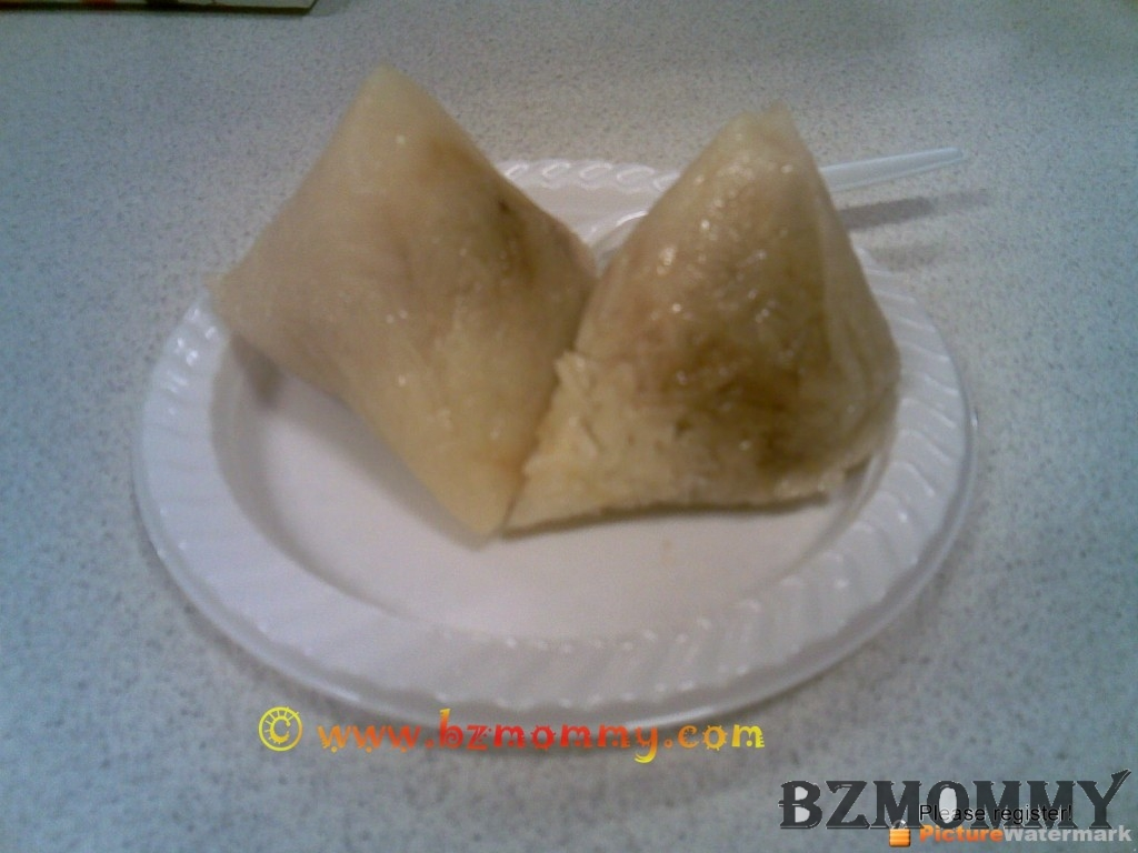 Bazhang3