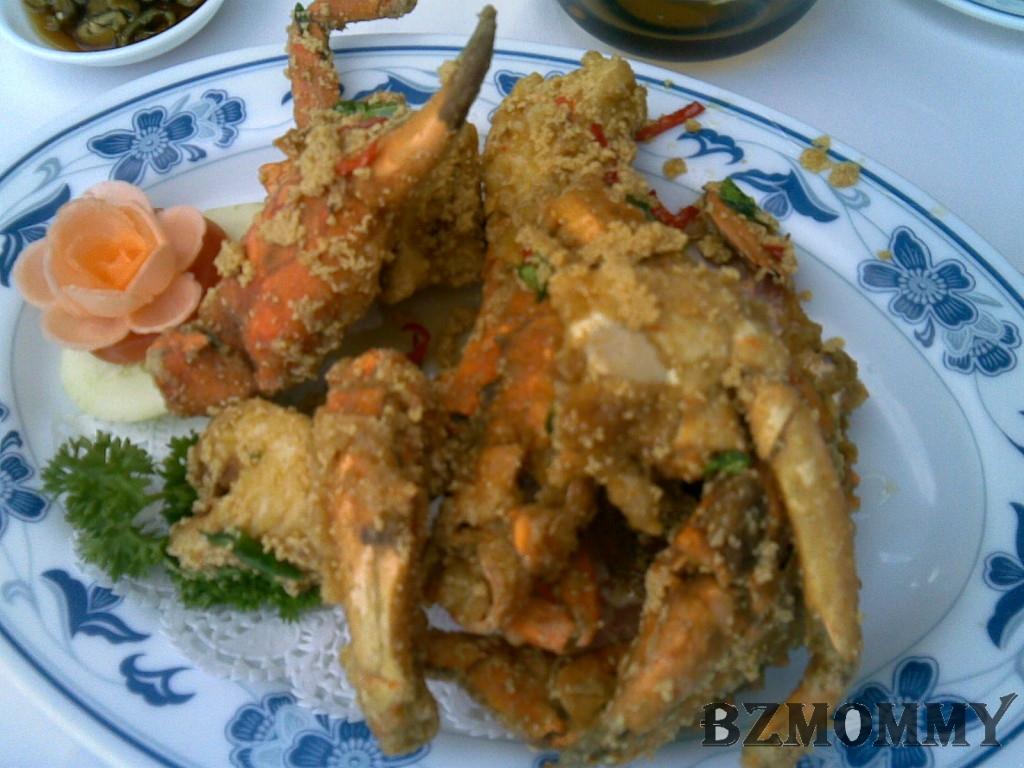 butter crab1
