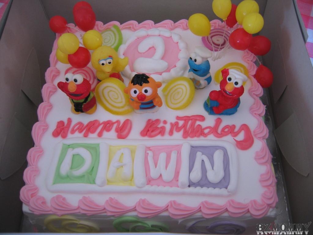 dawn 2yr bd4