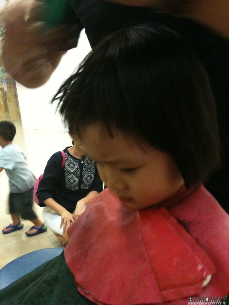 dawn haircut10