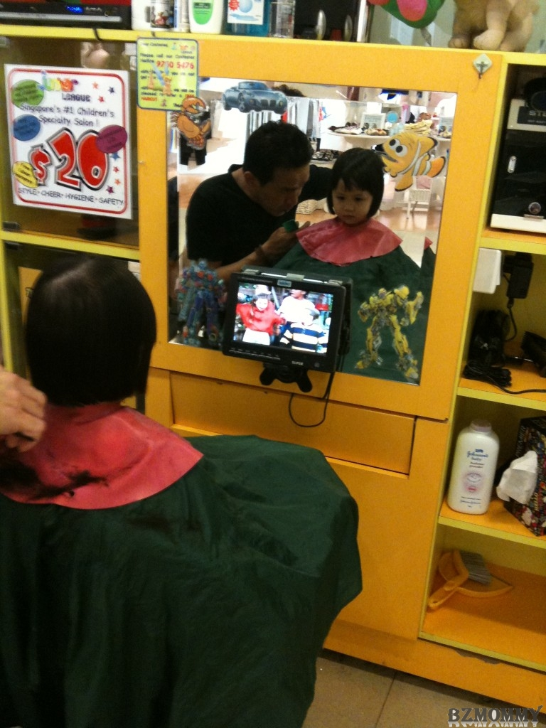 dawn haircut5