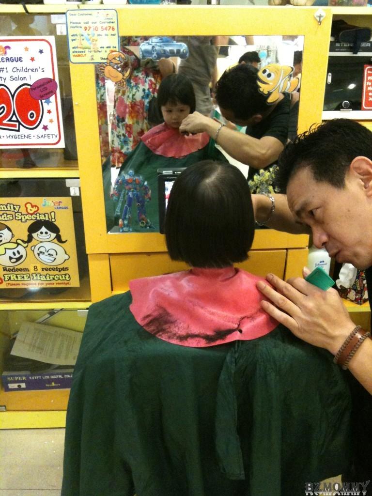 dawn haircut7