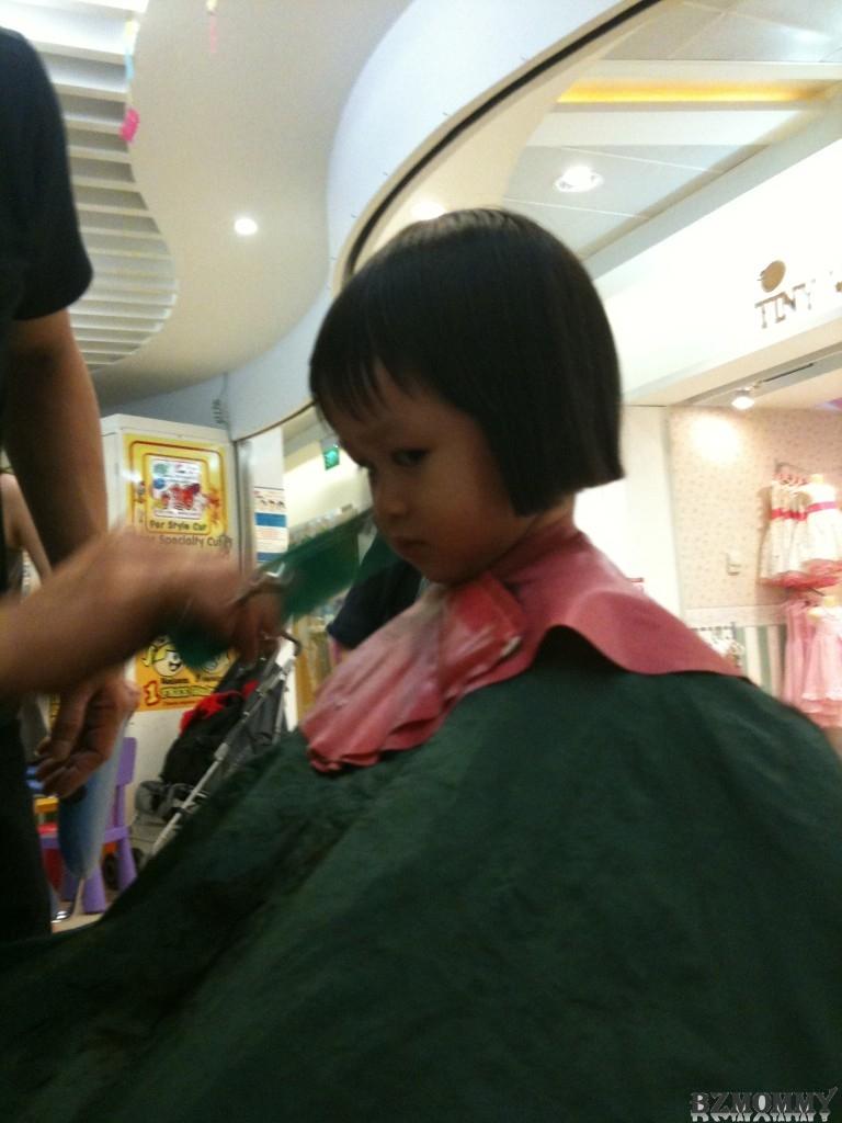 dawn haircut8