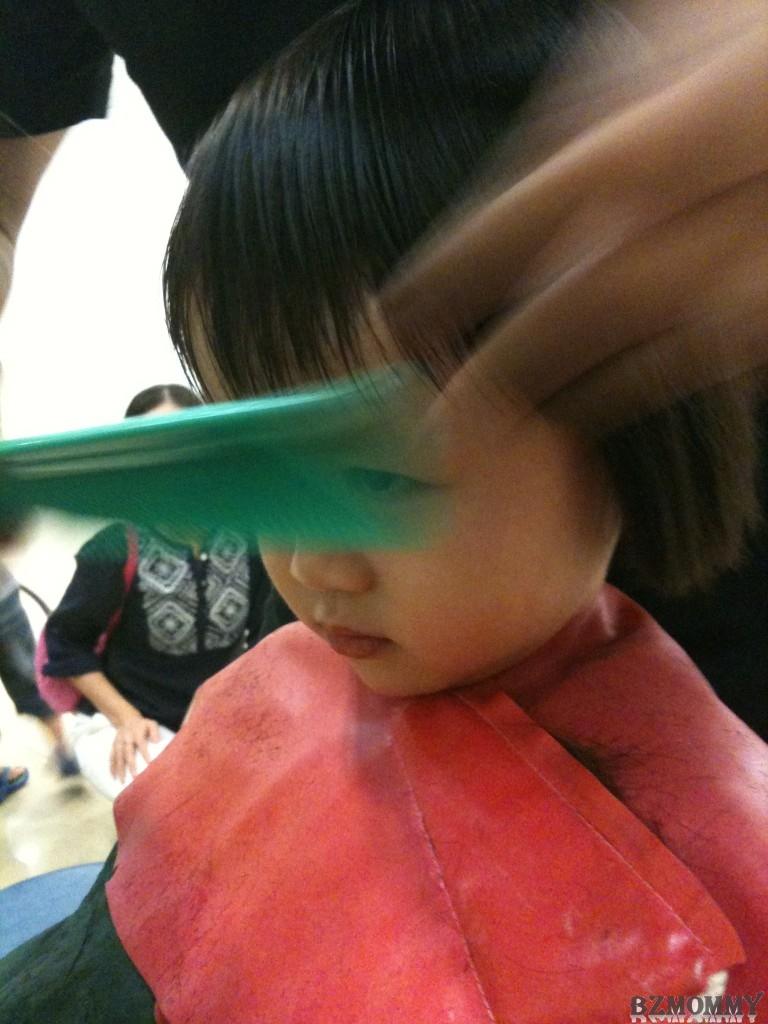 dawn haircut9