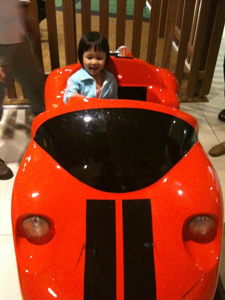 kiddy rides1