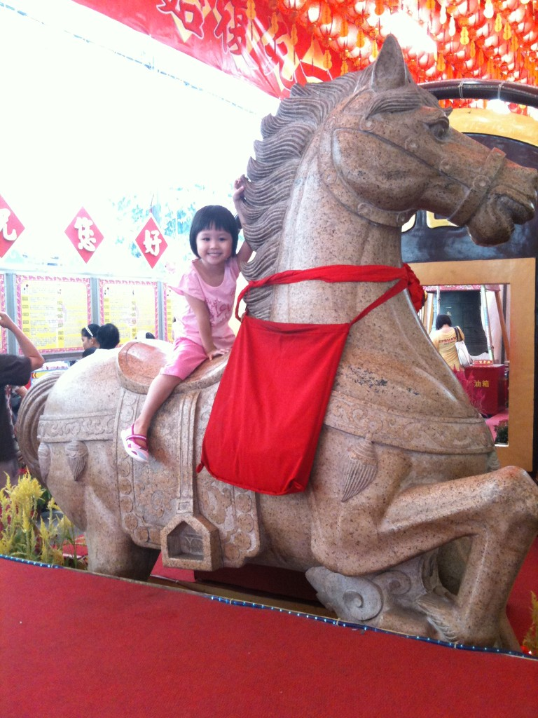 kiddy rides11