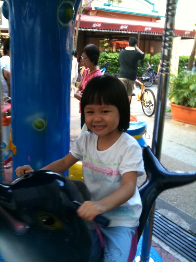 kiddy rides8