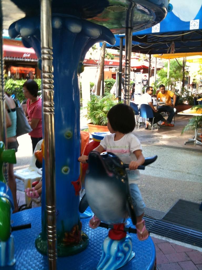 kiddy rides9