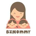 Bzmommy-Logo5